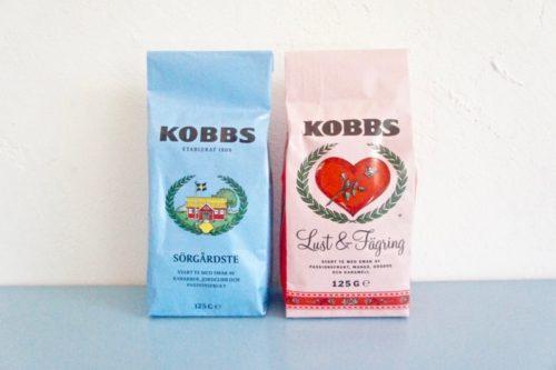 北欧,紅茶,KOBBS,コブス,フレーバーティー,スウェーデン,北欧紅茶,スウェーデン紅茶,カフェ,北欧雑貨,通販,北欧デザイン,東京,北欧カフェ,ランチ,プレゼント,パッケージ,かわいい,スウェーデン料理,世田谷線,下高井戸,sweden,tea