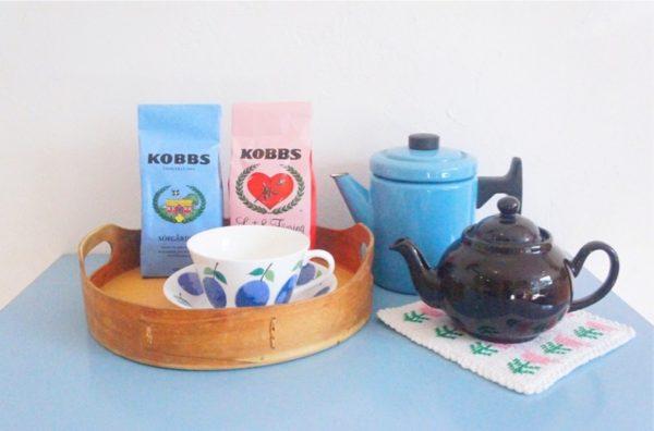 北欧,紅茶,KOBBS,コブス,スウェーデン,北欧紅茶,スウェーデン紅茶,カフェ,北欧雑貨,フレーバーティー,北欧デザイン,通販,東京,北欧カフェ,ランチ,プレゼント,パッケージ,かわいい,スウェーデン料理,世田谷線,下高井戸,sweden,tea