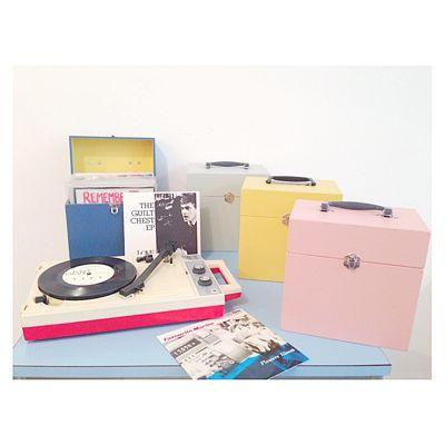 レコードケース,木製,レコードバッグ,DJバッグ,record bag,vinyl,レコード,ハンドメイド,北欧雑貨,通販,ヴィンテージ,プレゼント,下高井戸,レコードショップ,東京,世田谷線,かわいい,インディーポップ,twee grrrls club