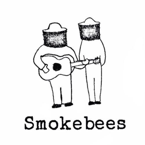 インディポップ,ライブ,カフェ,東京,バンド,smokebees,アコースティック,来日,北欧,スウェーデン,twee grrrls club,DJ